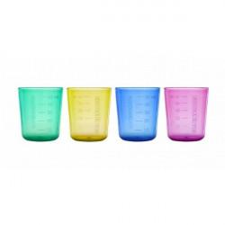 Mes premières tasses Babycup