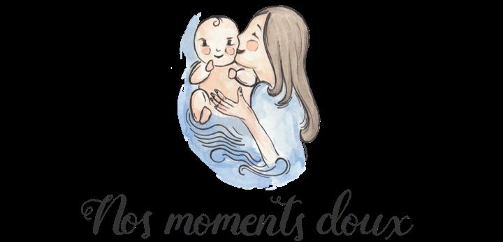 Nos Moments Doux
